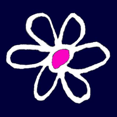 SpringDesign Logo