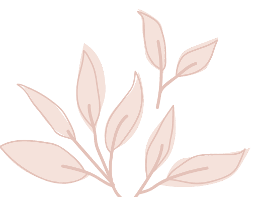 Spring Design icon